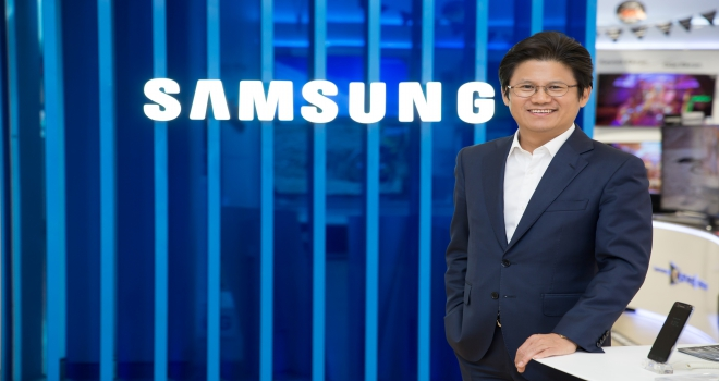 Samsung ve BTK'dan öğretmenlere Siber Zorbalık eğitimi