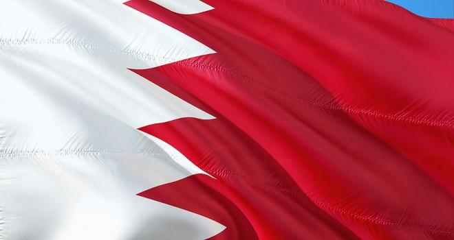 Bahreynde yeni hükümet kuruldu