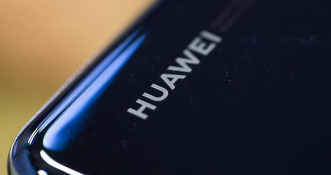 ABDÇin ticaret savaşı Huaweiye sıçradı