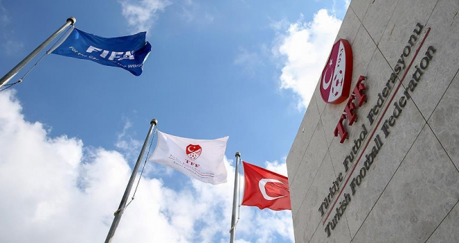 PFDKden Galatasaray ve Metin Albayraka ceza