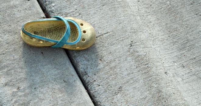 Almanyada 7 binden fazla çocuk kayıp