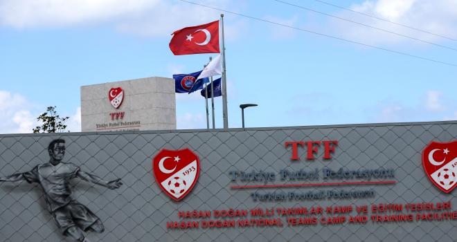PFDKdan Galatasaraya röportaj cezası