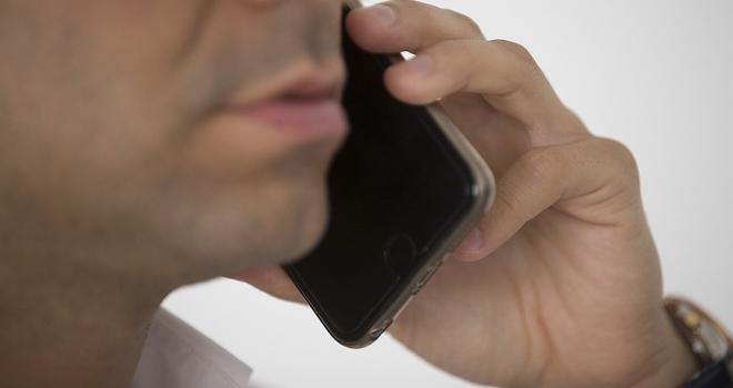 Cep telefonu aboneliğinin ilk tesisinde ÖİV 65 lira olacak