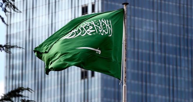 Suudi Arabistanda yeni bakanlar yemin ederek göreve başladı
