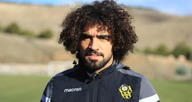Sadık Çiftpınar Fenerbahçeye transfer oluyor