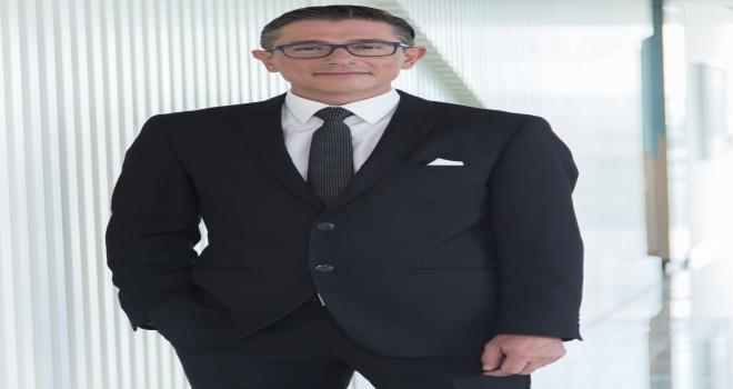 Allianzın Sağlık Sigortaları Genel Müdür Yardımcılığına Özdemir atandı
