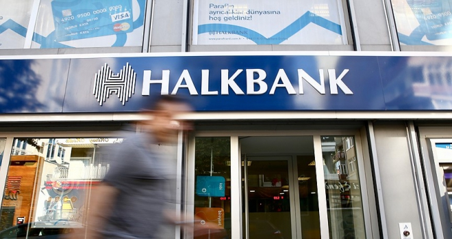 Halkbanktan esnaf ve sanatkara 22 milyar lira kredi desteği
