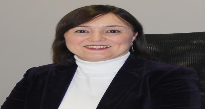 VSY Biotechnologyye yeni insan kaynakları müdürü