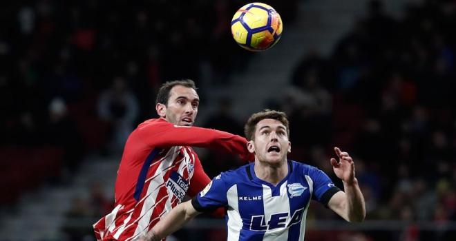 Athletic Bilbao, Ibai Gomezi kadrosuna kattı