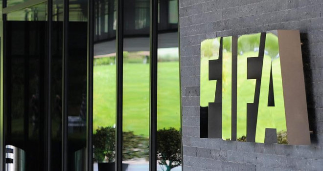 FIFAdan Manisaspora puan silme cezası