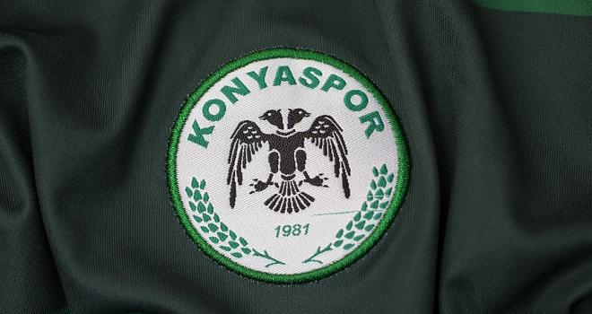 Konyaspor Kulübü İkinci Başkanı Aksoy: Transfer dönemini Zuta ile bitirdik