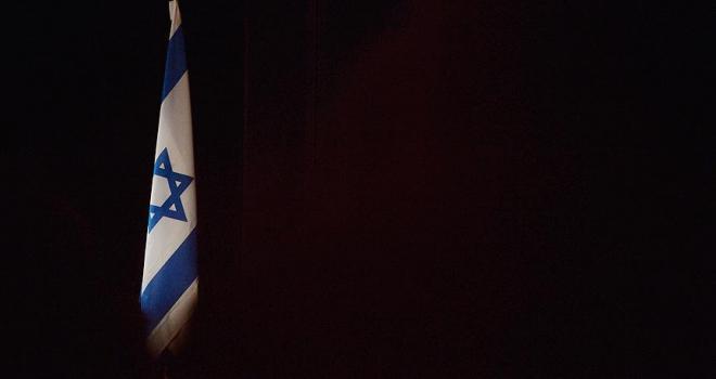 İsrail İrana girme gereksinimi duyabilir