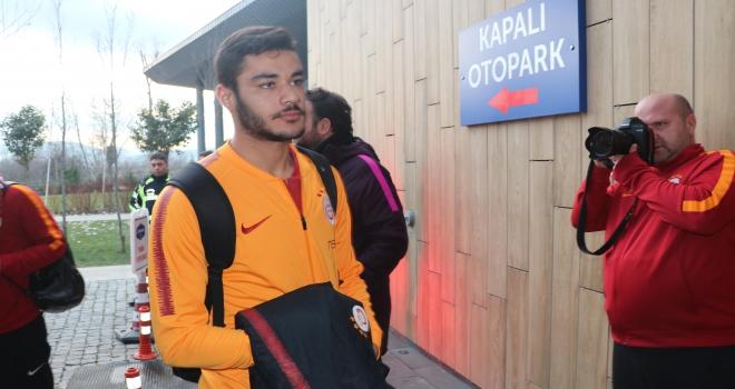 Ozan Kabakın Stuttgarta transferi Alman basınında