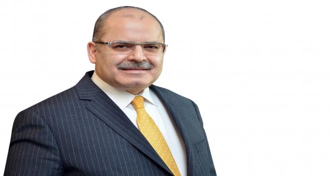 VakıfBank Genel Müdürü Özcan AA Finans Masasına konuk olacak