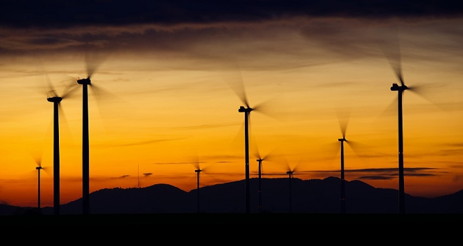 Rüzgar YEKAda başvuru tarihi 18 Nisana uzatıldı