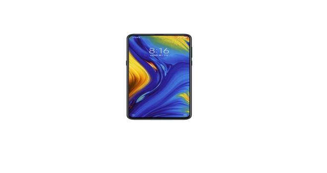 Xiaominin yeni modeli Mi Mix 3 n11.comda satışta