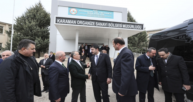 Türkiyemizin bir ulusal stratejik planı olacak