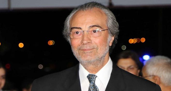 Ünlü oyuncu Aytaç Arman hayatını kaybetti