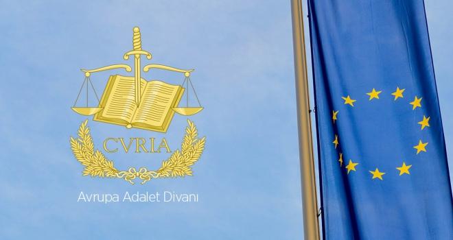 AB mahkemesinden İspanyol takımları lehine karar
