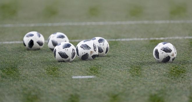 IFABdan futbola yeni kurallar