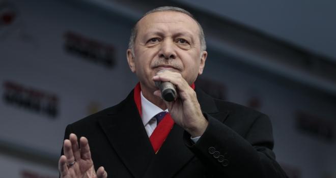 Türkiyede devşirme muhalefet sorunu var