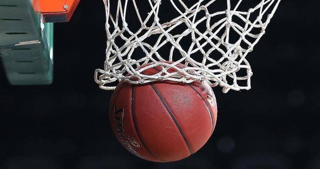 Houston Rockets galibiyet serisini sürdürdü