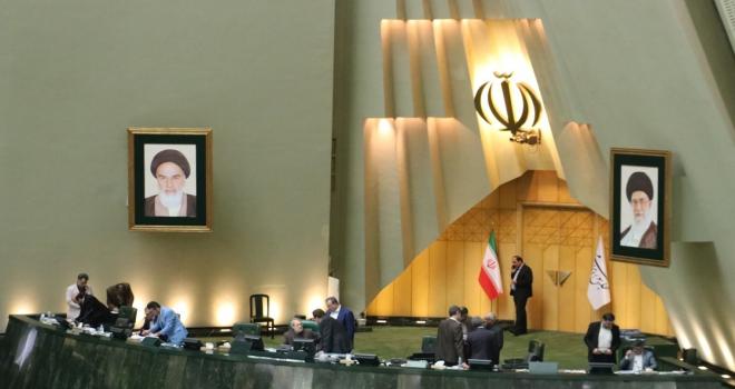 İrandan Yeni Zelanda saldırısında bazı hükümetlerin parmağı olabilir iddiası