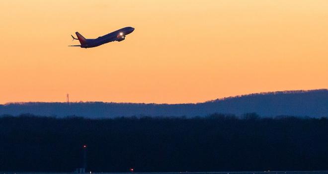 ABD Adalet Bakanlığından Boeinge soruşturma