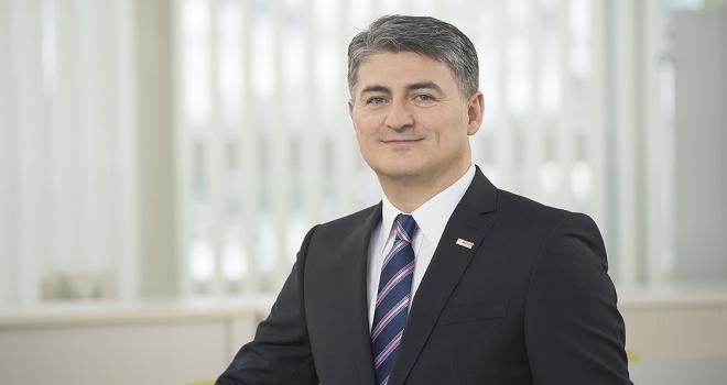TOGG Üst Yöneticisi Karakaş: Türkiyenin Otomobilinin GSMHye katkısı 50 milyar avro olacak