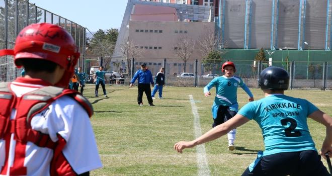 Milli takımımız tekrar Türkiyeye milli ruh getirdi