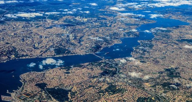 İstanbulda nüfus müdürlükleri hafta sonu açık olacak