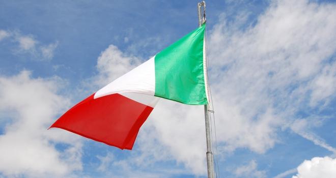 İtalyada meşru müdafaa hakkı genişletildi