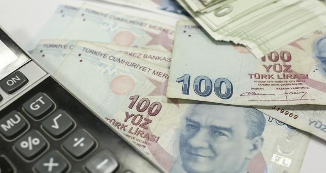 Londra Finans Merkezi Başkanı Estlin: Türk ekonomisi dünyadaki 13. büyük ekonomi