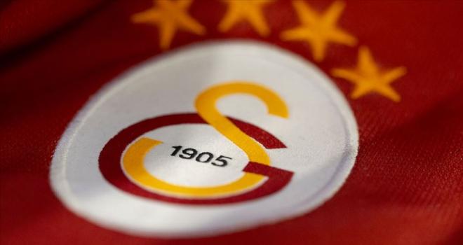 Galatasaraydan 9 aylık dönemde 81 milyon kar