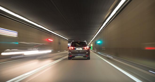 5G ile uzaktan araba sürmek mümkün olacak