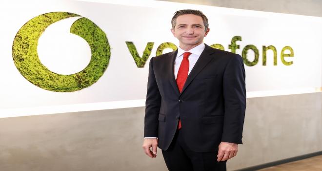 Vodafone genç oyunseverleri MSI 2019 finaline götürecek