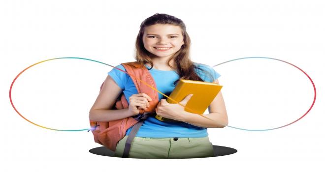 Lifecellden 23 Nisanda çocuklara özel iletişim hattı