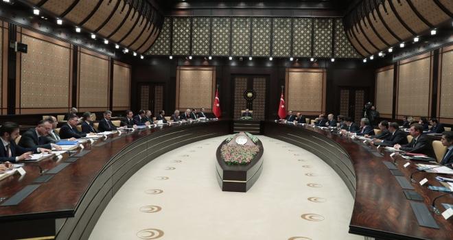 Türkiyenin AB üyeliği, ABnin siyasi gücünü arttıracak