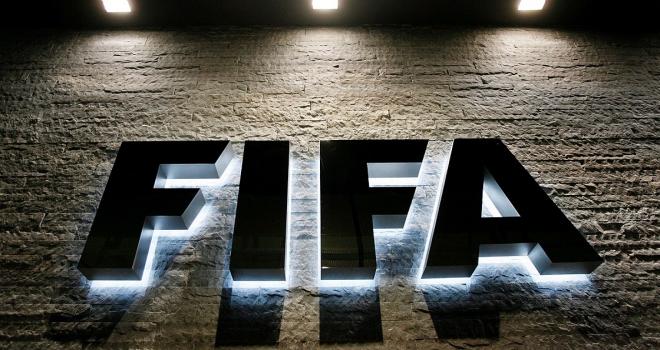 FIFA Chelseanin itirazını reddetti