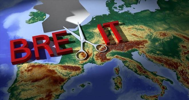 İngiliz hükümeti Brexit anlaşmasını haziran ayında oya sunacak