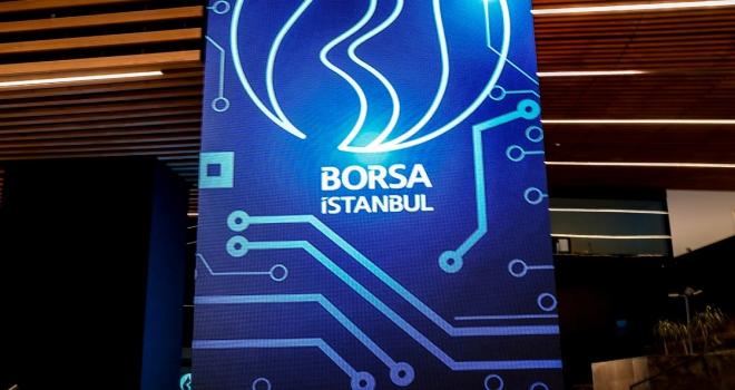 Huawei P30 lite Türkiyede
