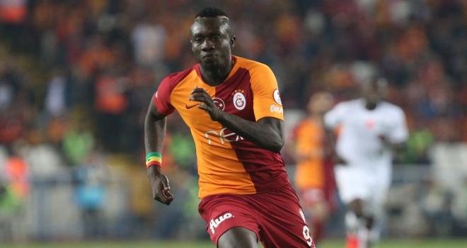 A Milli Futbol Takımında Ozan Kabak aday kadrodan çıkarıldı