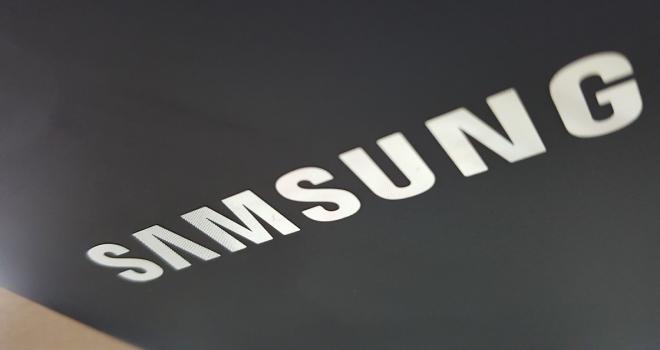 Samsunga yanıltıcı reklam suçlaması