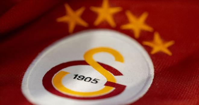 Galatasaray genç futbolcusunu Westerloya kiraladı