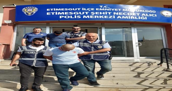 100. Yıl Sivas Süper Enduro Festivali başladı