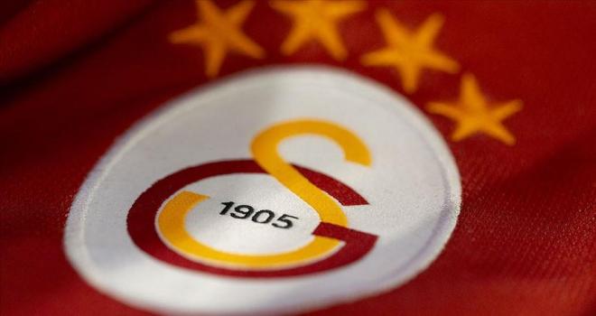Galatasaray, Instagramda 7 milyon takipçiyi geçti