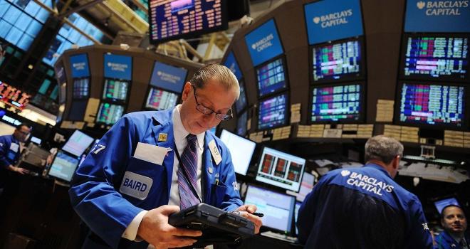 Küresel piyasalar Powellın mesajları ile pozitif seyrediyor