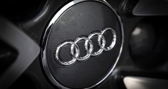 Eski Audi CEOsuna dizel davası