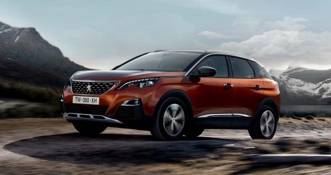Peugeot, ağustosta ÖTV farkının yarısını karşılıyor