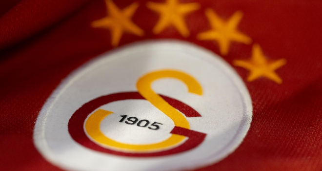 Galatasaray, finansal borçlarını yapılandırma anlaşması imzaladı
